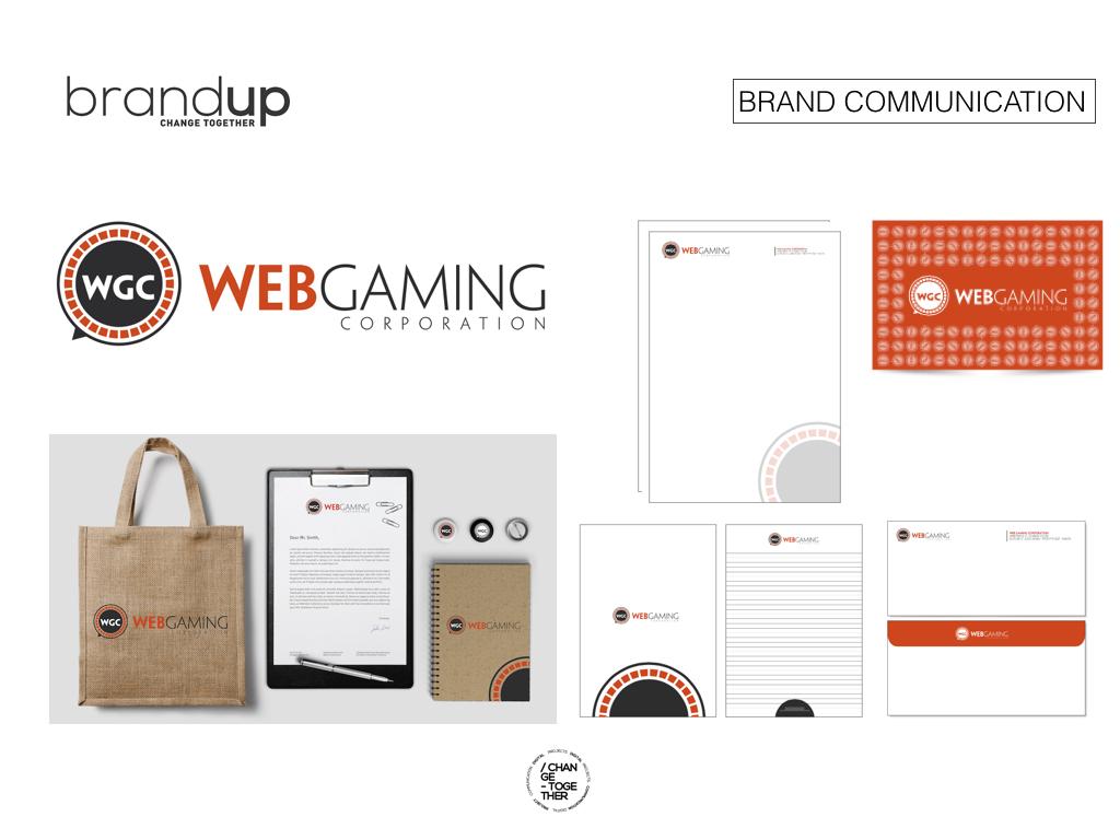 webagaming.006